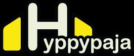 Hyppypaja